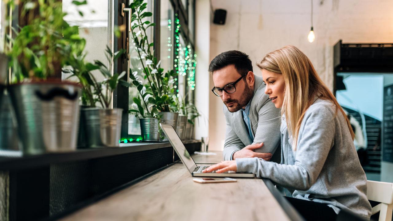 10-tips-til-valg-af-HR-system