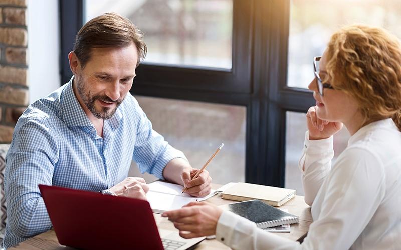 Hvorfor HR Masterdata bør håndteres av HCM-system og ikke av lønnssystem