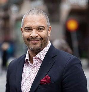 Bengt-Johansson-CEO-Forsen