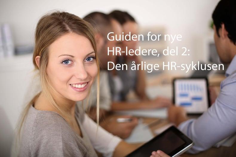 Guide til nye HR-ledere - Den årlige HR-syklusen.jpg