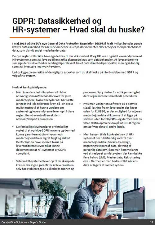 Page11-Buyers-Guide-HR-systemer-2018.jpg