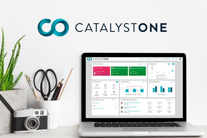 CatalystOne-Rebranding