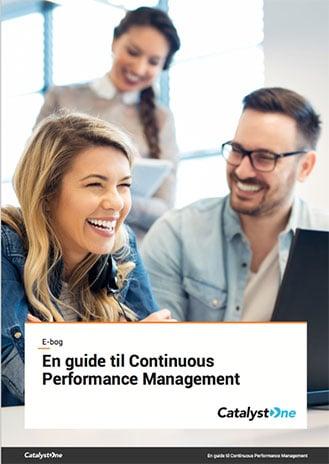 DK--En-guide-til-Continuous-Performance-Management-1.jpg