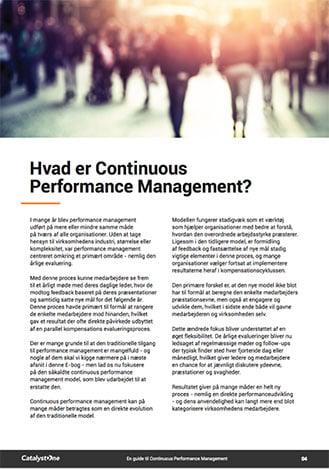 DK--En-guide-til-Continuous-Performance-Management-2.jpg