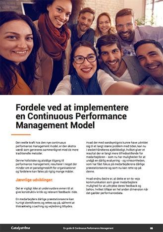 DK--En-guide-til-Continuous-Performance-Management-3.jpg