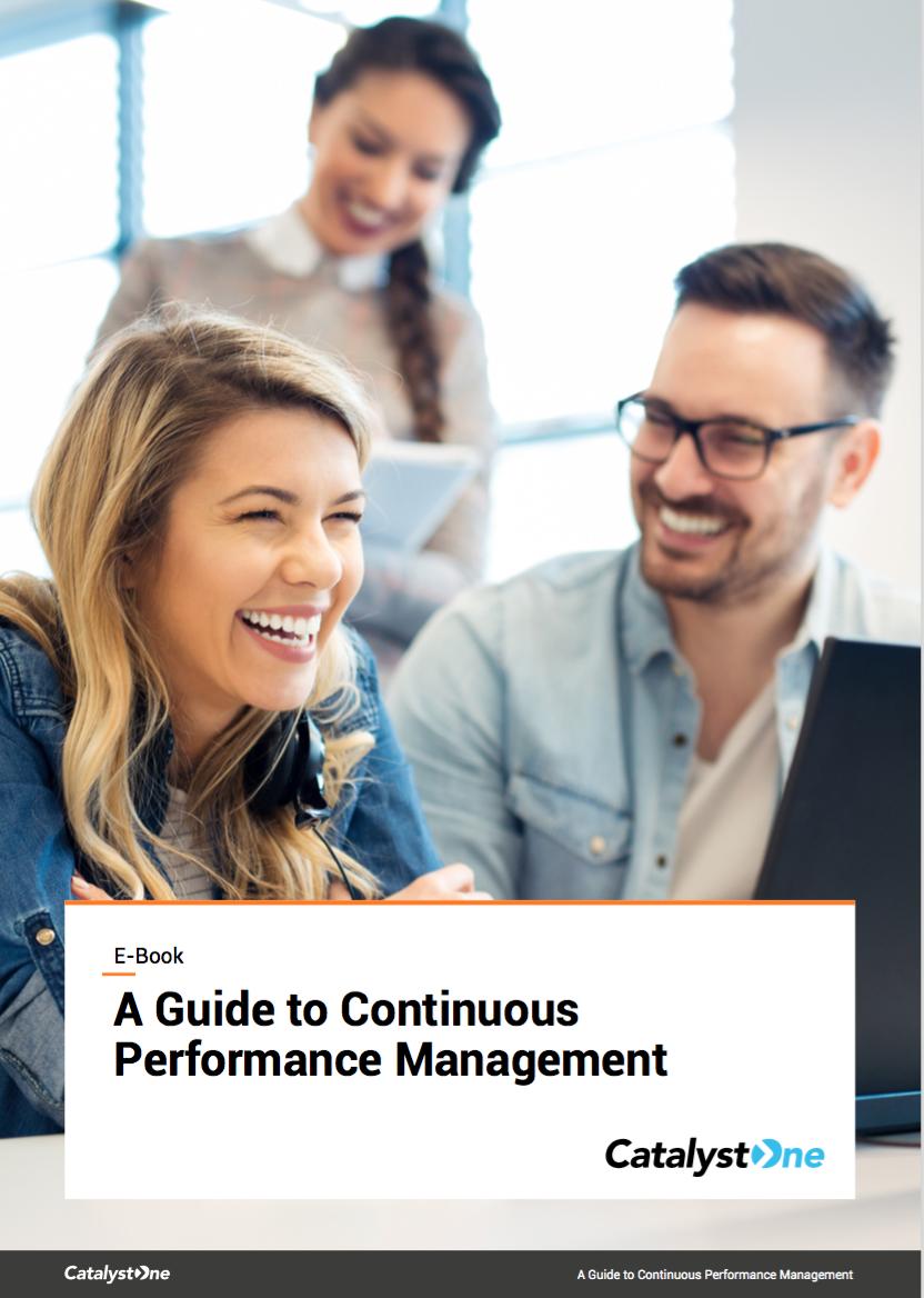 E-book Continuous Performance Management-page1.png