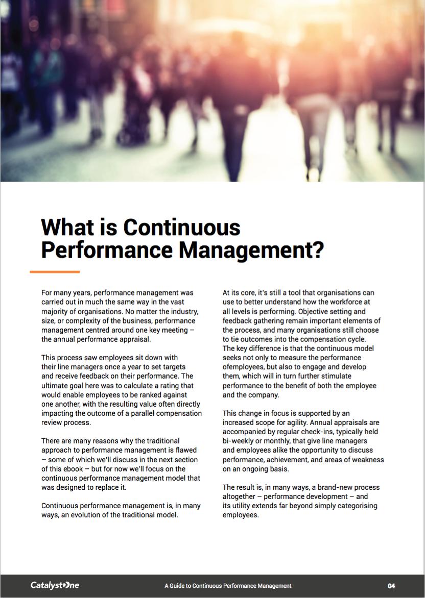 E-book Continuous Performance Management-page2.png