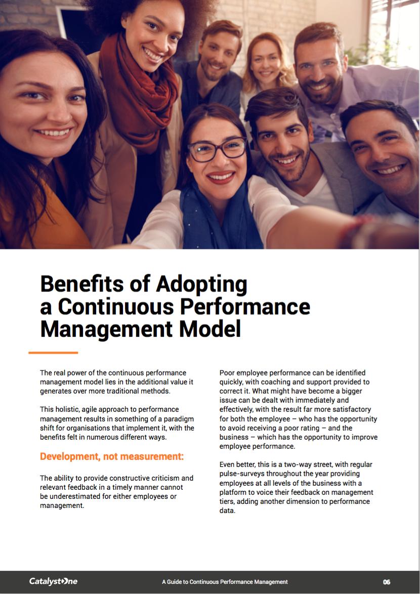 E-book Continuous Performance Management-page3.png