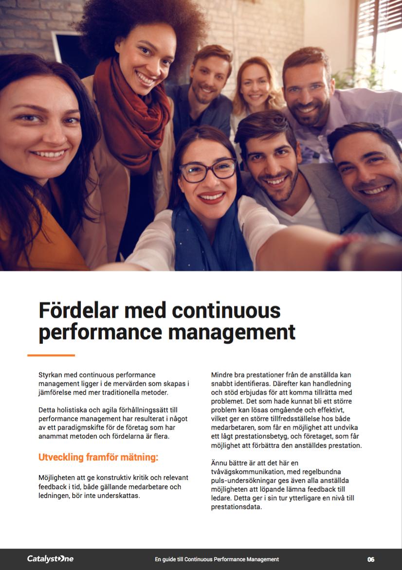 fordelar-med-continuous-performance-management.png