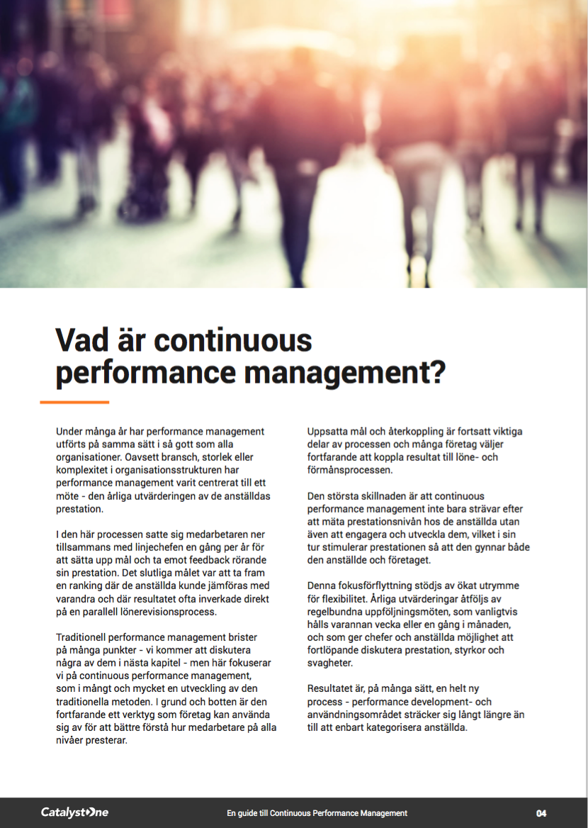 vad-ar-continuous-performance-management.png