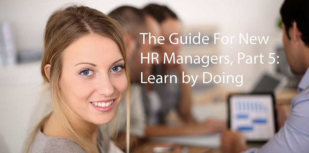 Guide-For-New-HR-Managers