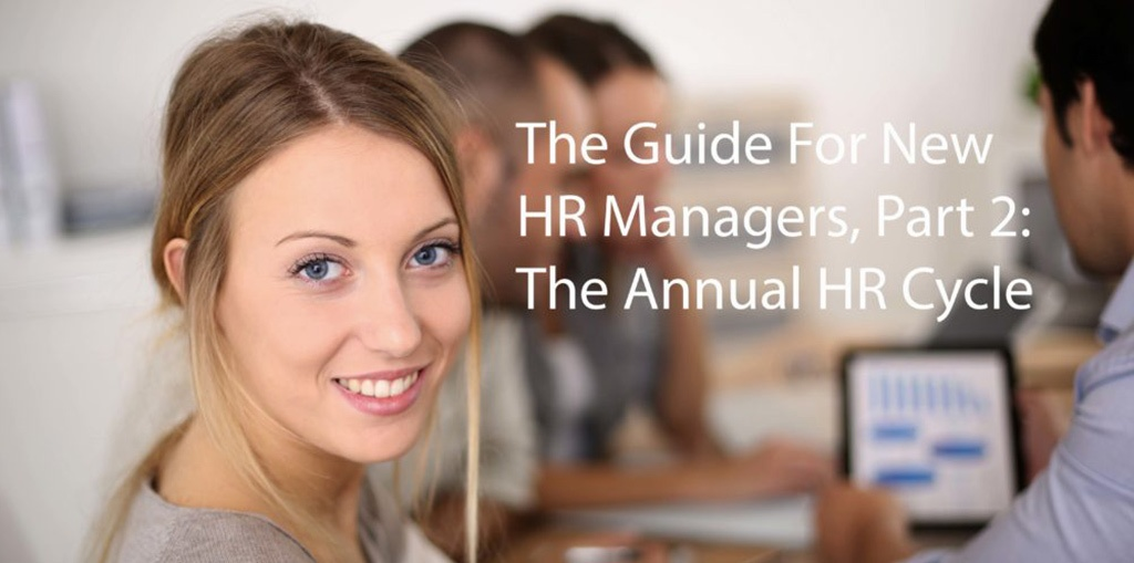 Guide-to-new-HR-Managers-part-2