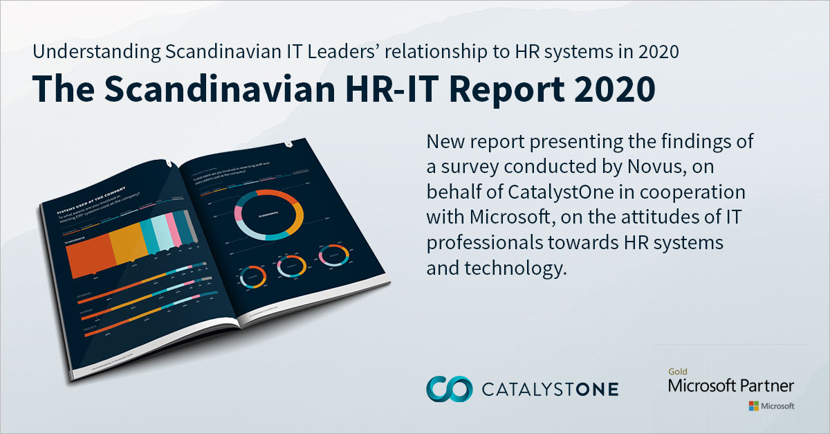 HR-IT-Report-LI-ad-v4
