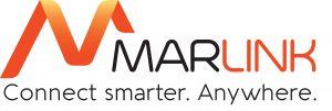 Marlink-logo-300x101