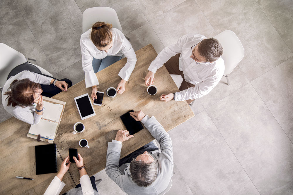 Modern-HR-Department-blog-post-2019