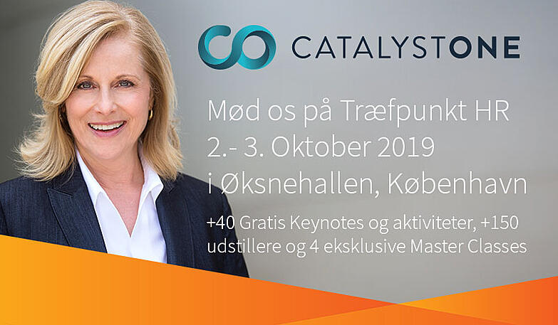 Moed-CatalystOne-paa-traefpunkt-HR-2019