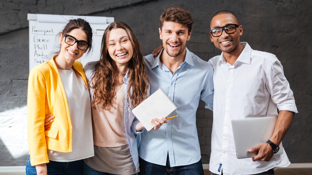 Organisations-udvikling-HR-system