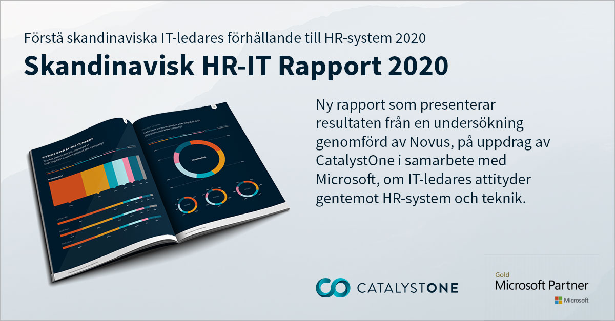 SV-HR-IT-Report-LI-ad-v4