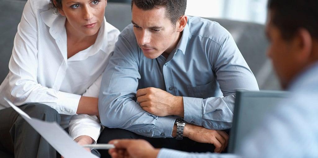 Tips-som-tar-dig-stegen-närmare-GDPR-compliance