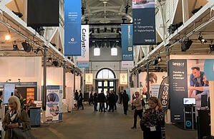 Traefpunkt-HR-2018-Foto-Messe-Oksnehallen-Small
