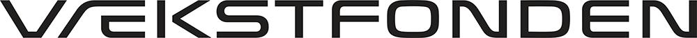 Vækstfonden_logo