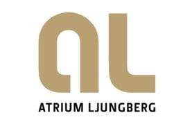 atrium-ljungberg-2
