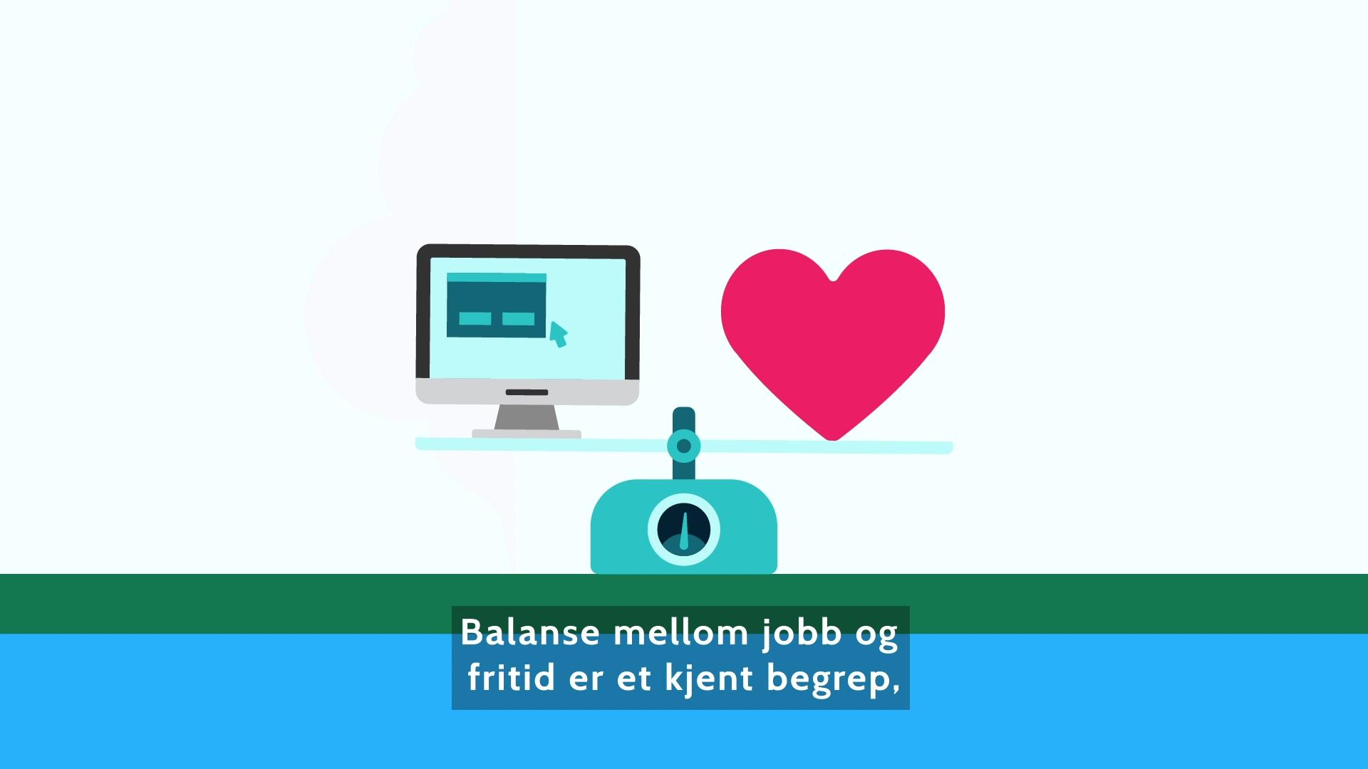 CatalystOne_WorkBalance_NO_sub-thumb