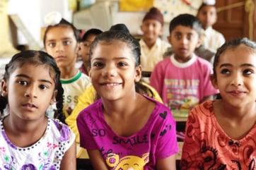india-gptw-blog-photo-3