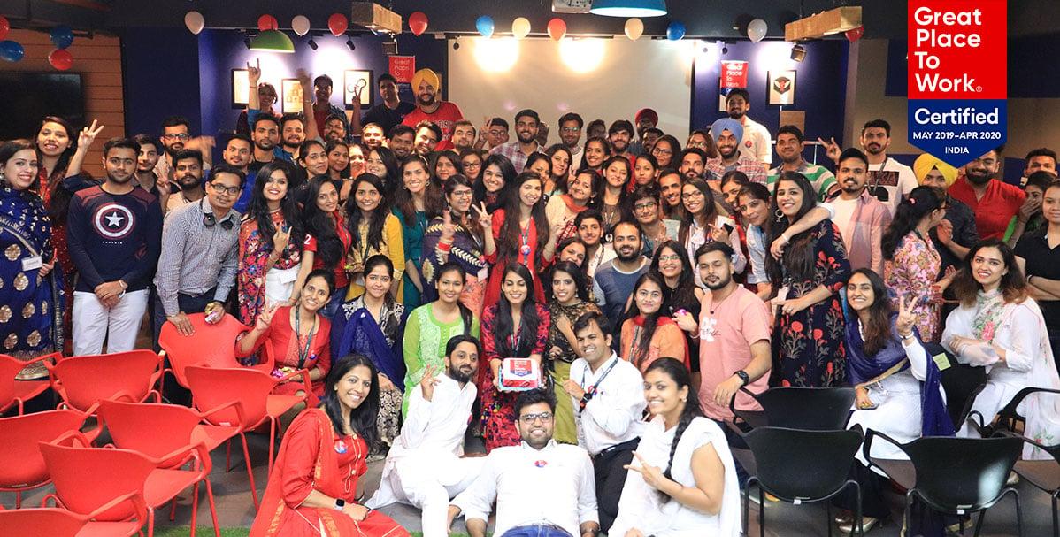 india-gptw-blog-photo-5