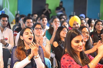 india-gptw-blog-photo-6