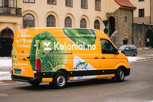 kolonial_truck