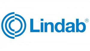 lindab-300x171