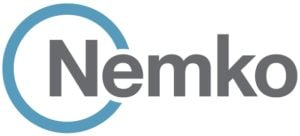 no_nemko_logo_2c_crop-300x136