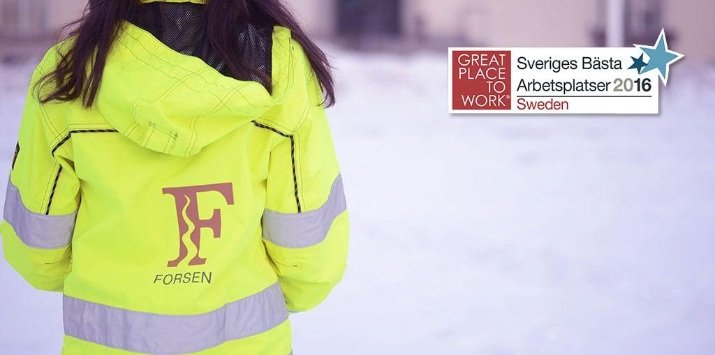 sveriges-basta-arbetsplats-2015