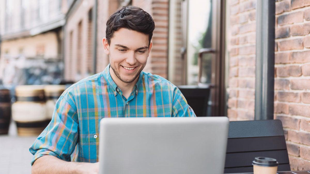 Digitale HR systemer, som CatalystOne, skaber stor værdi på en lang række HR områder.