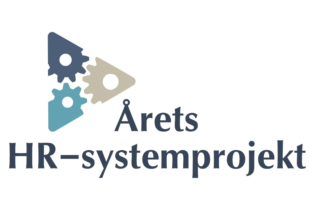 Arets-HR-systemprojekt-2018