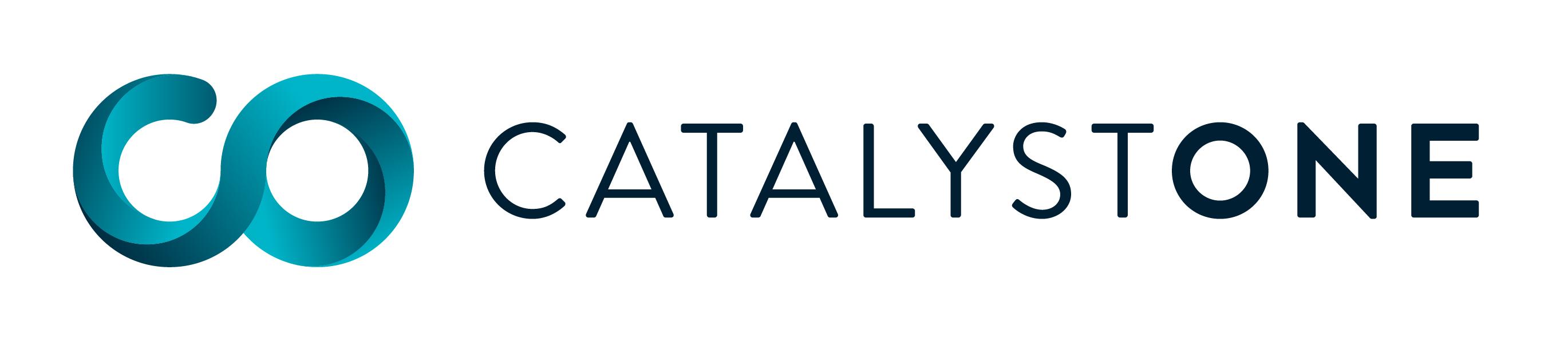 Catalystone