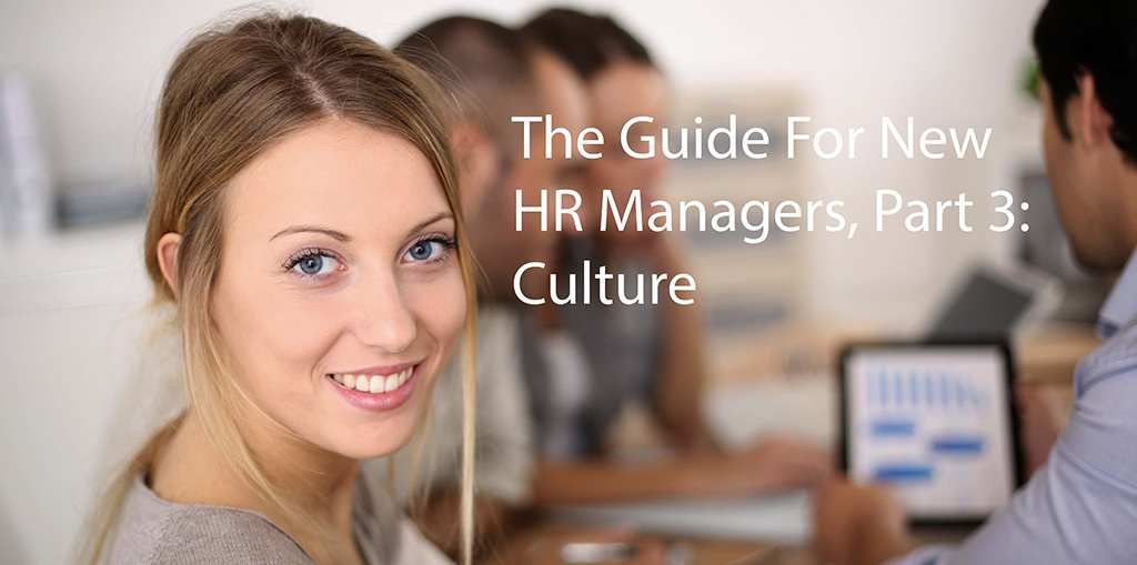 Guide-For-New-HR-Managers-3