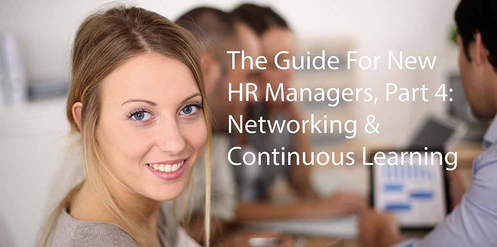 Guide-for-nya-HR-chefer-del-4