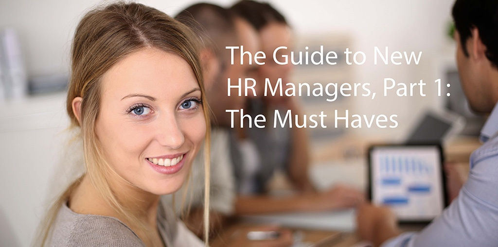 Guide-to-new-HR-Managers-1