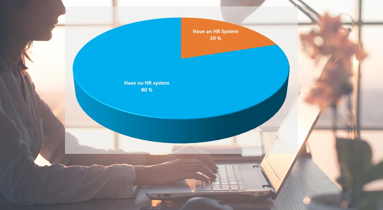 HR-System-Graf-smal.jpg