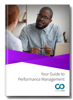 Guide to Continuous Performance Management