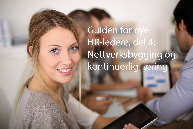 Guide til nye HR-ledere - Nettverksbygging og kontinuerlig læring.jpg