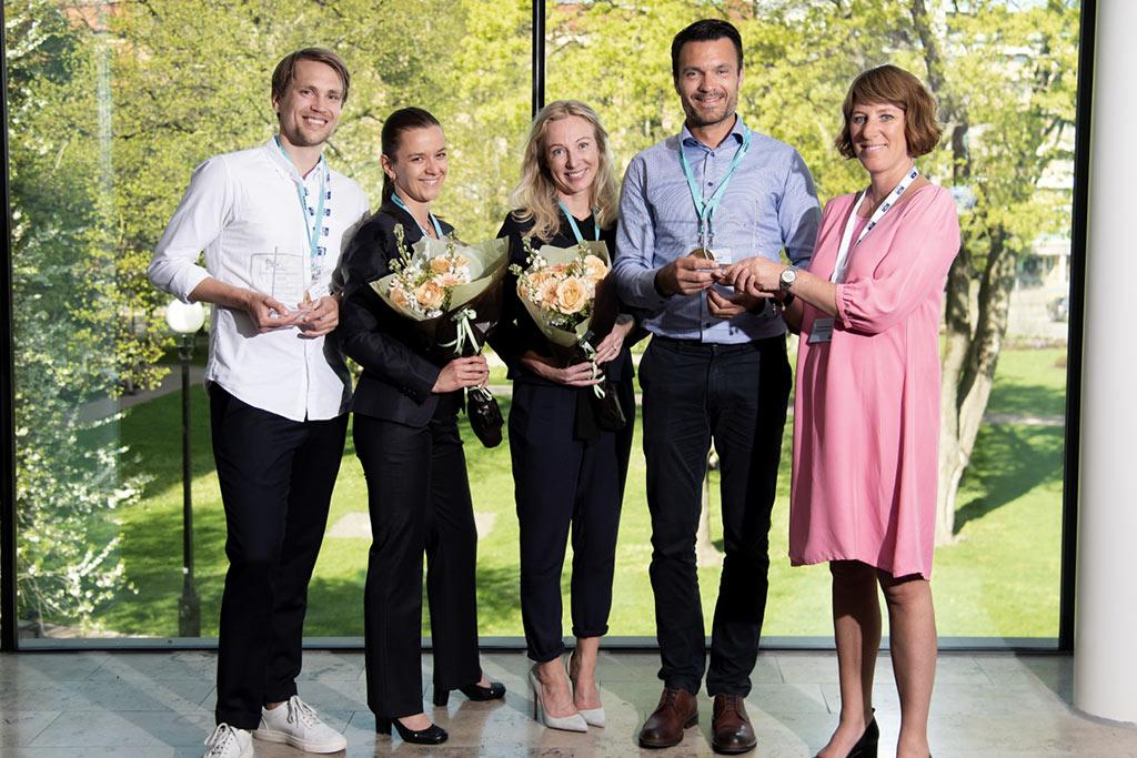 Nordnet-vinner-arets-HR-systemprojekt