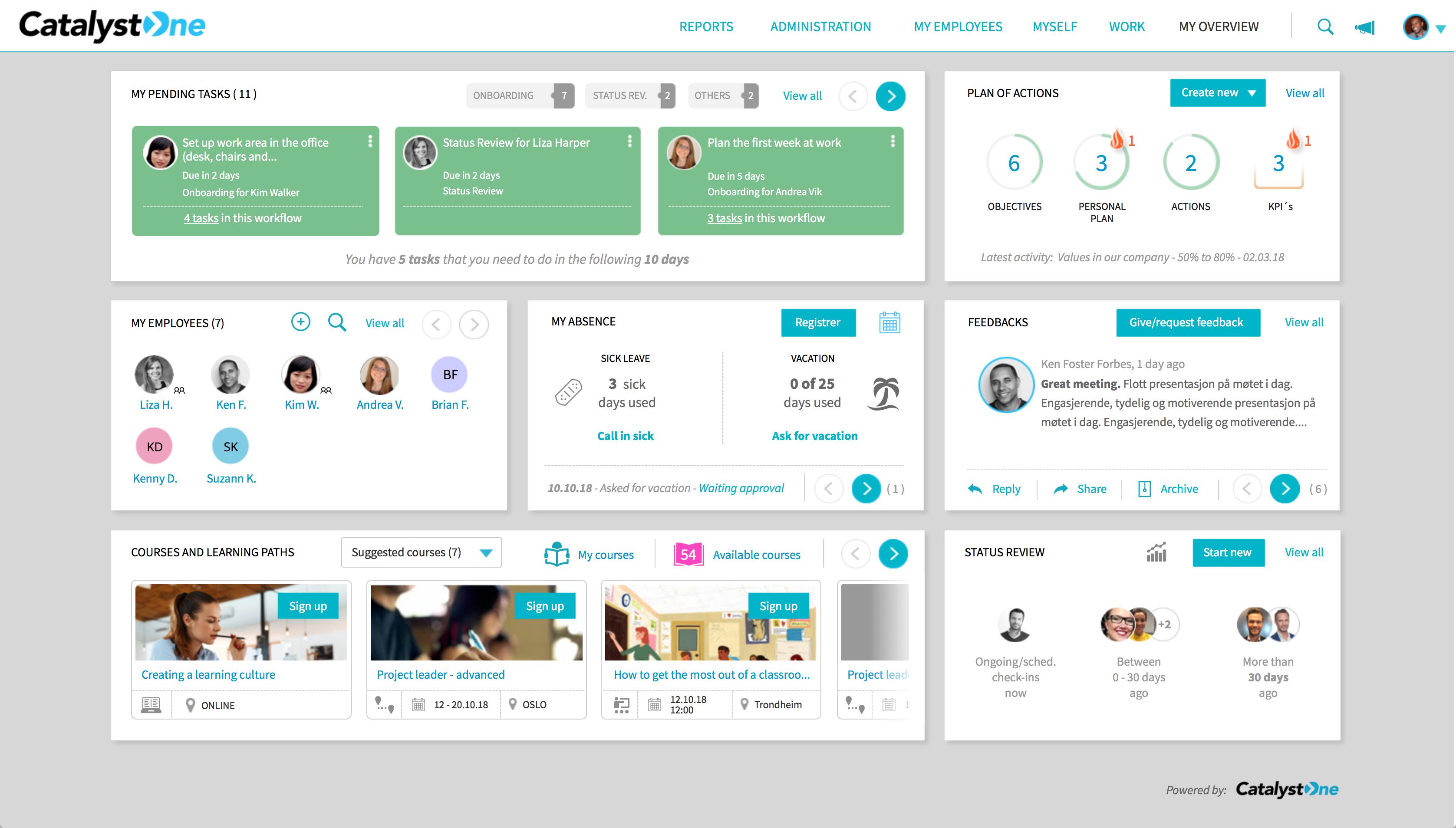 Screenshot-of-software