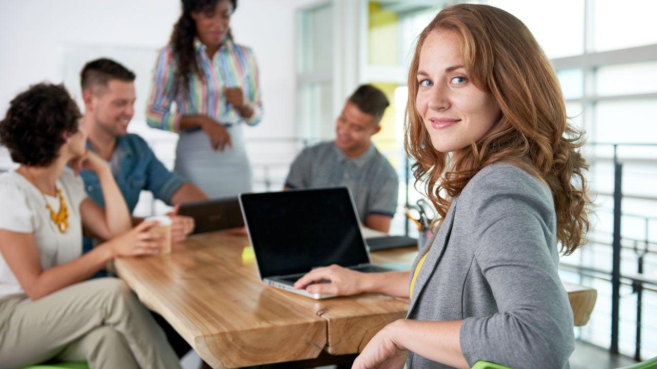 Talent-Management-HR-system