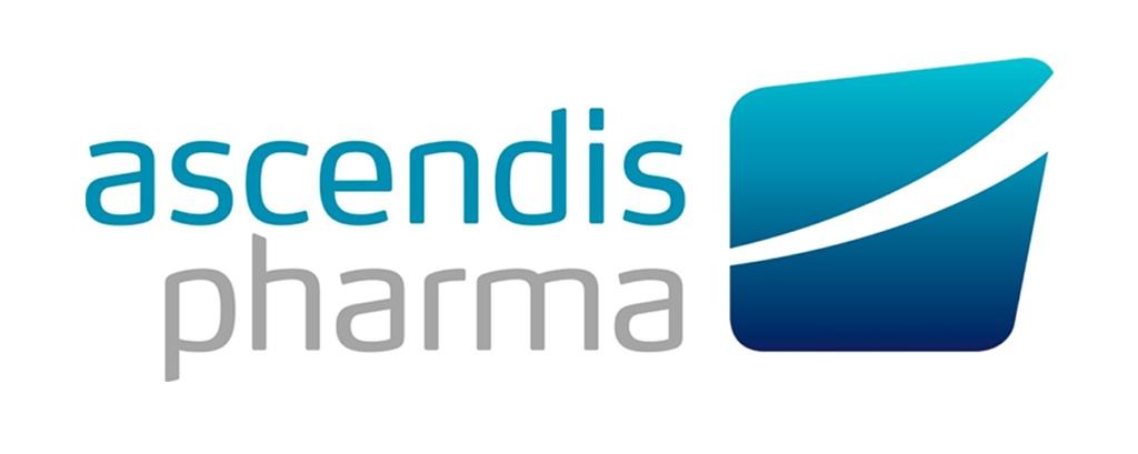 ascendis-pharma-and-catalystone-1